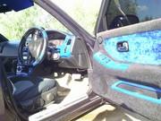 Nissan Skyline 1997г.в.