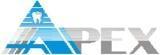 «Апекс» -стоматологическое оборудование,  расходные материалы