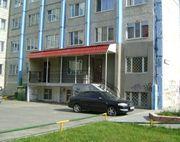 Продам помещение в Сургуте
