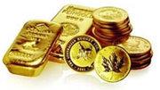 Уважаемый(ая) financial platinum,    Вы подали объявление на AvizInfo.r