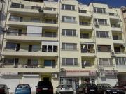 3-комн  квартира на Черном море в г.Бургас , Болгария