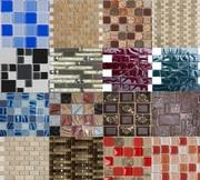 Мозаика от NSmosaic