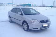 Продам Toyota Corolla 2004