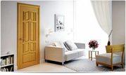 Йошкар-Олинские Двери в Интернет-магазине