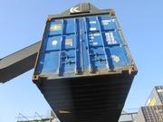 Продам 20 фут. контейнеры