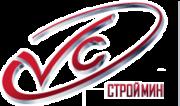 ООО «СтройМин»