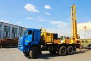 Продажа буровых УРБ-2А2 в Сургуте