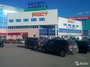 Сдаём в аренду торговую площадь  в ТЦ РОСИЧ