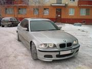 Продам BMW328i 98г. Продам BMW328i 98г.