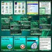 Компьютерные программы в Сургуте